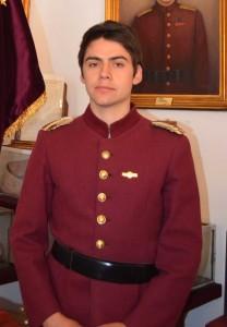 Alejandro_Cabrera_A