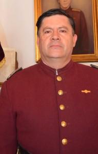 Alejandro_Cabrera_C