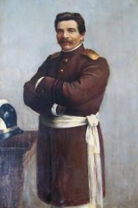 Aniceto Izaga