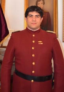 Felipe_Riquelme