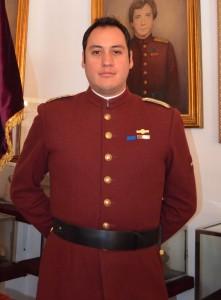 Francisco_Acuna