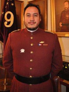 Francisco_Acuna BombaYungay