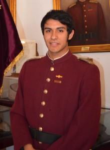 Gerardo_Espinoza