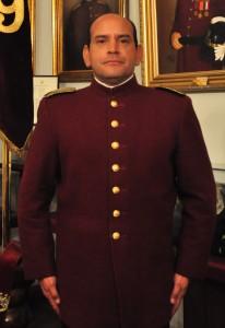 Ignacio_Soriano