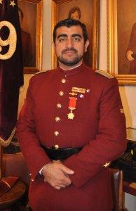 Manuel_Letelier BombaYungay