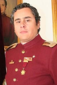 camilo_torres