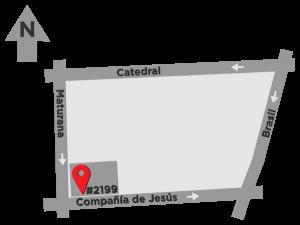 mapa_