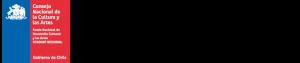negroCultura_FONDART-Regional