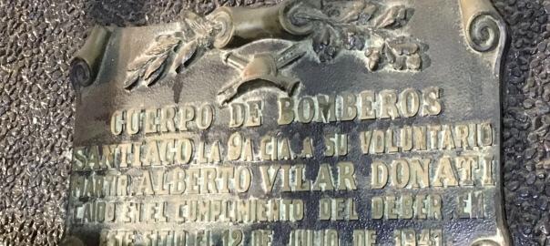 Romeria Alberto Vilar 3